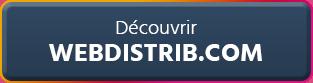 D�couvrir Webdistrib.com