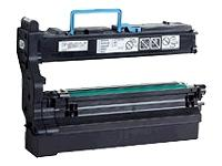 Toner cartridge 1710604-008 cyan 12k, for magicolor 5440dl, 5450 (1710604-008)