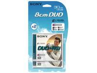 K7 sony dvd+rw 1.4go p2