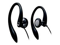 Casque philips shs 3200