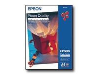 Papier Photo Epson A4 100g 100 Feuilles