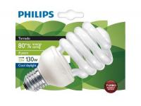 Ampoule philips eco85 mintor 23w e27 865 pour 10€