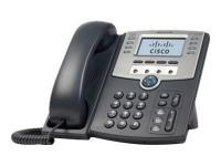 CISCO Téléphones IP SPA509G