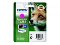 epson Cartouche EPSON T128 Magenta