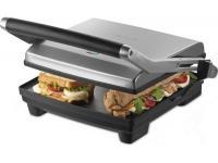 Grille viande riviera et bar qd 474 a sandwich maestro pour 64€