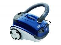 Aspirateur laveur thomas twin t2 aquafilter - 20€ offerts: code promo20 pour 416€
