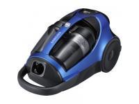 Aspirateur sans sac samsung sc8830 roadster - 15% de réduction : code pam15 pour 130€