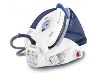 Pressing calor gv7096 c0 - livraison offerte: code mr2012 pour 173€