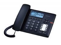 Téléphone filaire alcatel temporis 70