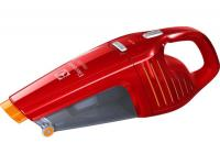 ELECTROLUX RAPIDO ZB5104