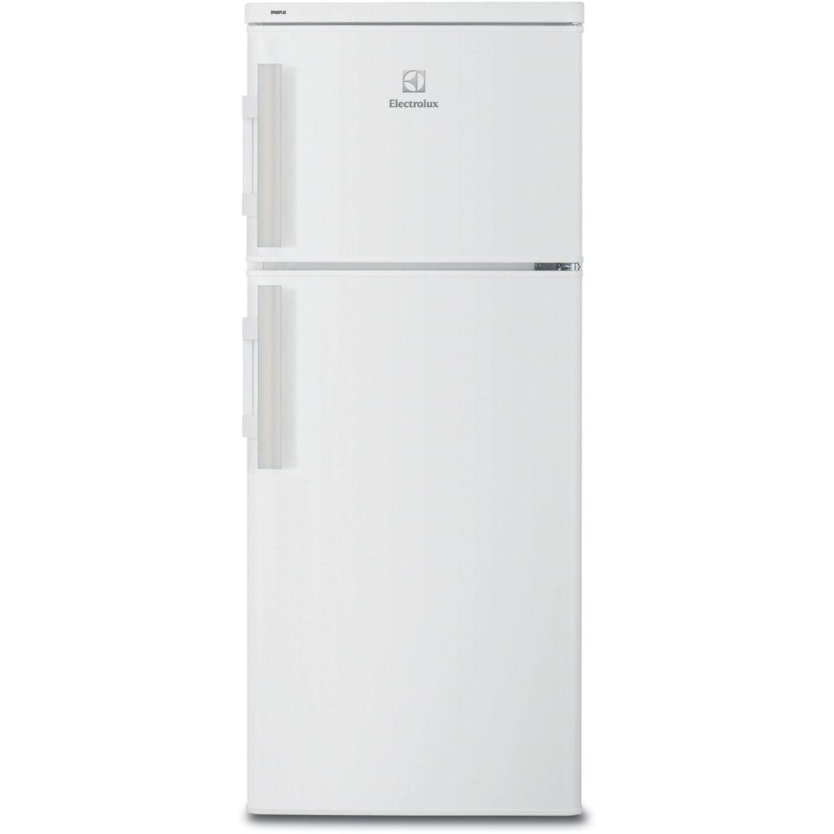 Réfrigérateur congélateur en haut electrolux ej2301aow2 - 15% de remise immédiate avec le code : fete15