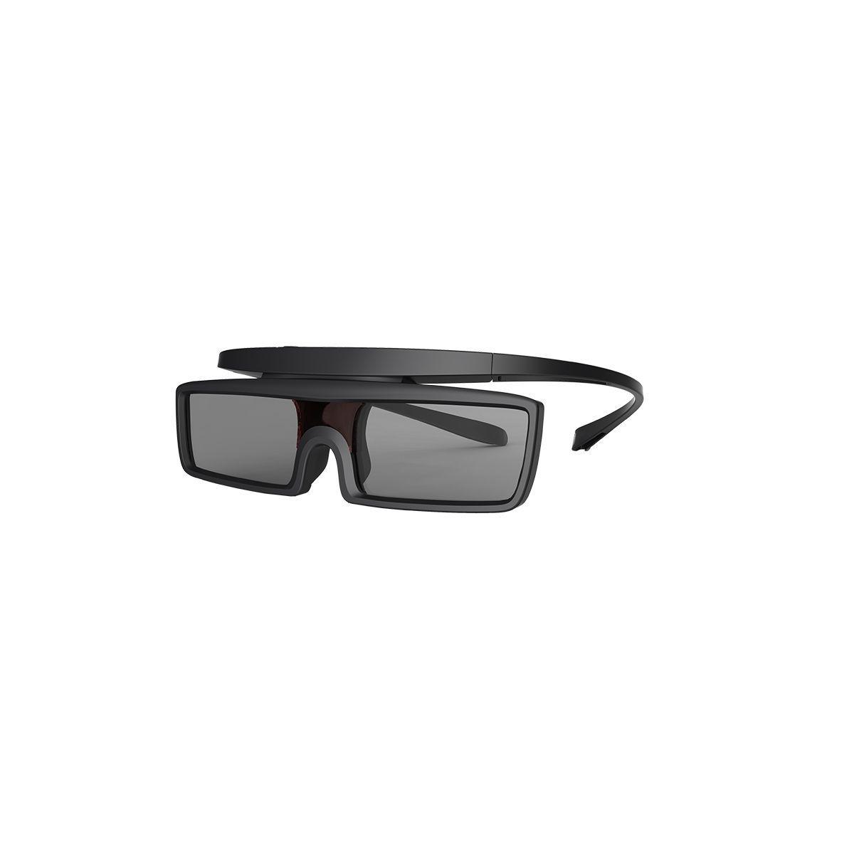 Accessoire hisense lunettes 3d pfs3d08 - 5% de remise imm�diate avec le code : noel5 (photo)