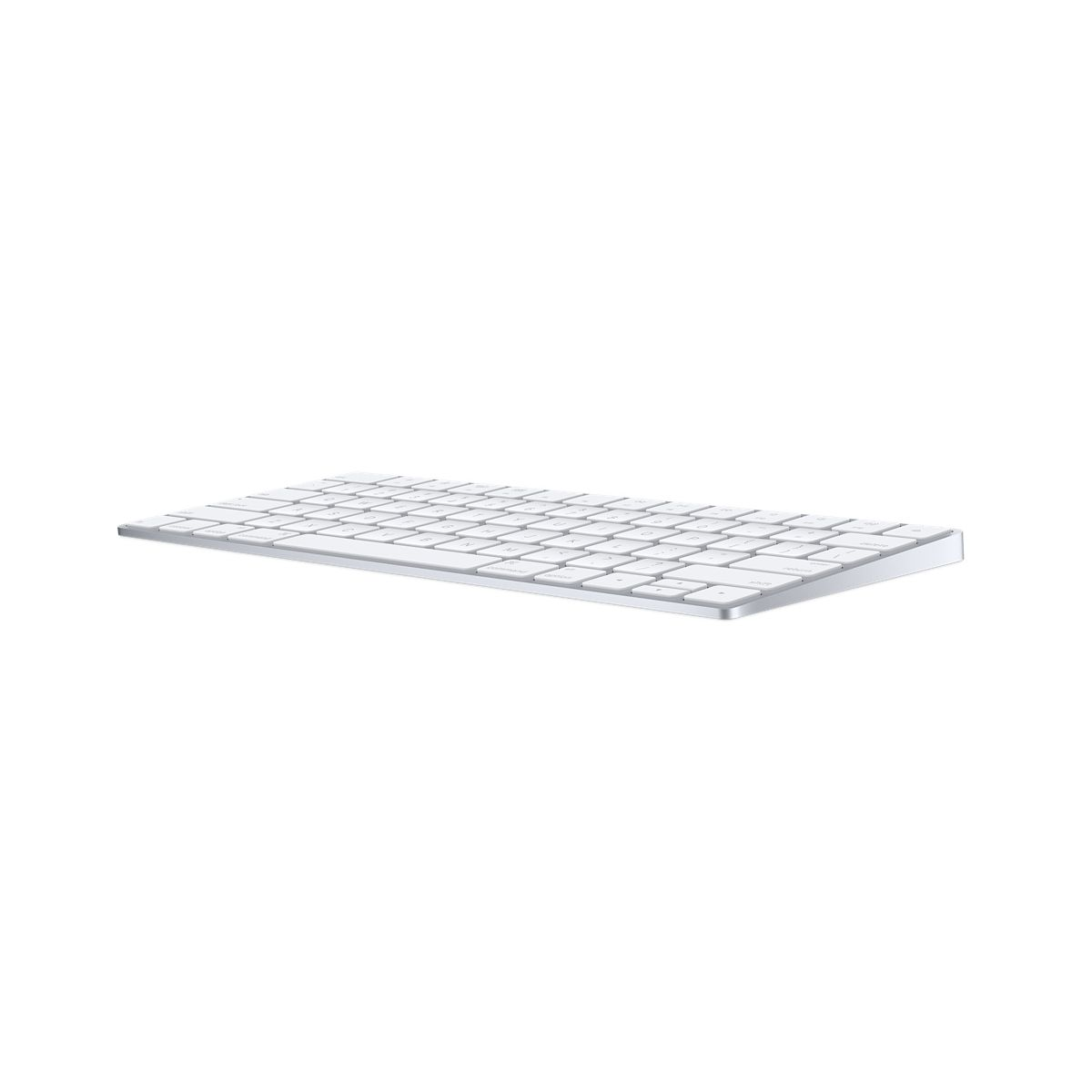 Clavier apple magic keyboard - livraison offerte : code liv