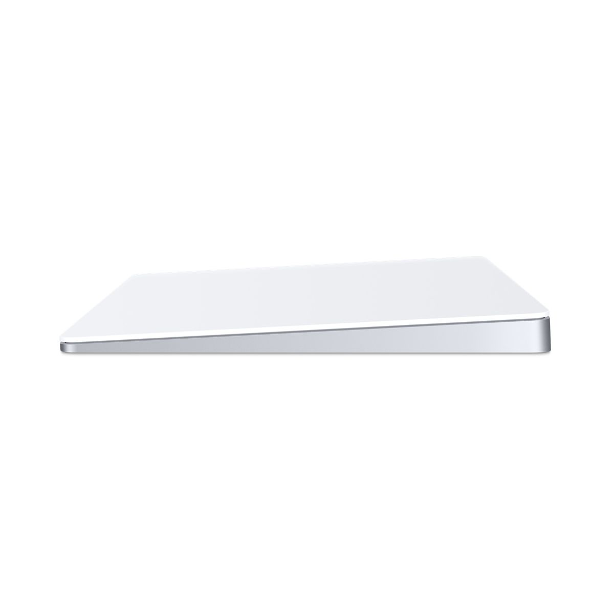 Pav? tactile apple magic trackpad 2 - livraison offerte : code...