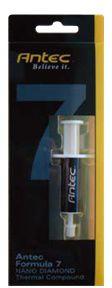 Pâte thermique antec formula 7 - 2% de remise immédiate avec le code : cool2