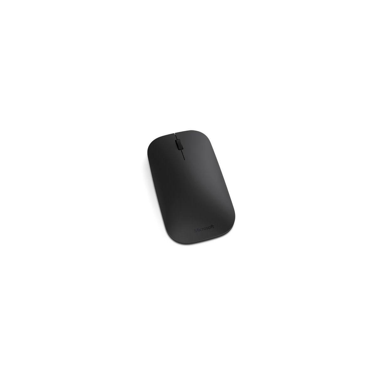 Souris sans fil microsoft designer bluetooth mouse