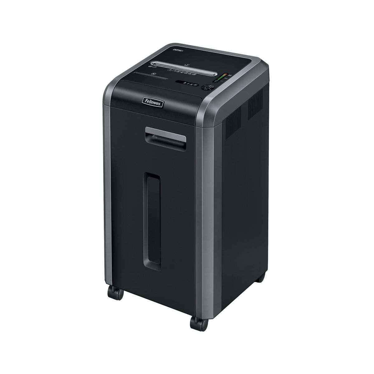 Destructeur fellowes 225 ci shredder - 10% de remise imm�diate avec le code : deal10