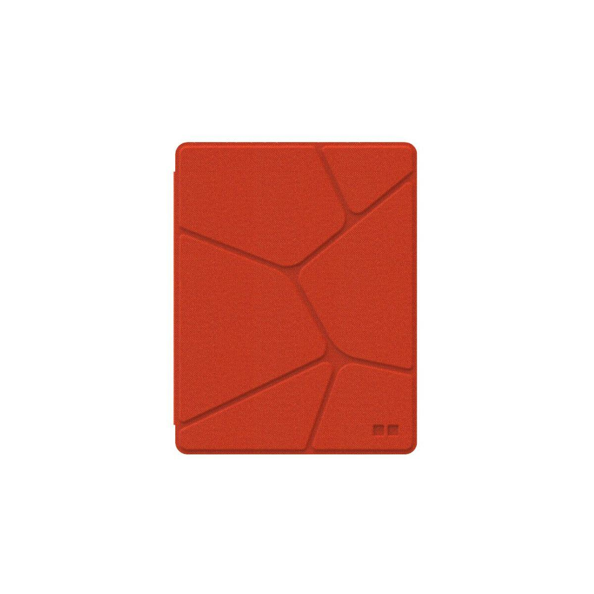 Folio ora ito ipad air rouge helene - 20% de remise imm�diate avec le code : priv20 (photo)