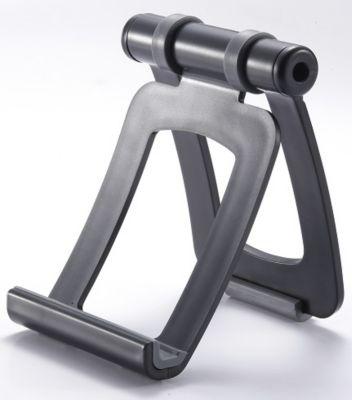 Support tablette we ajustable universel s-103 noir - 2% de rem...