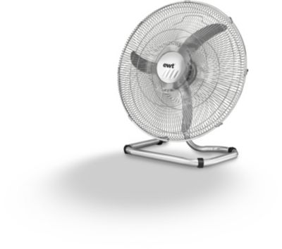 Ventilateur ewt oscillor (photo)