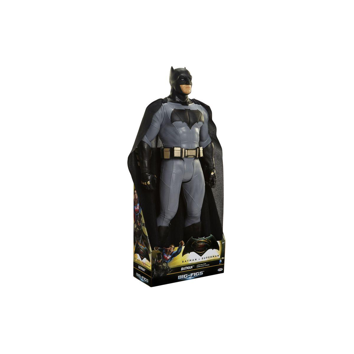 Figurine polymark batman 50cm (photo)