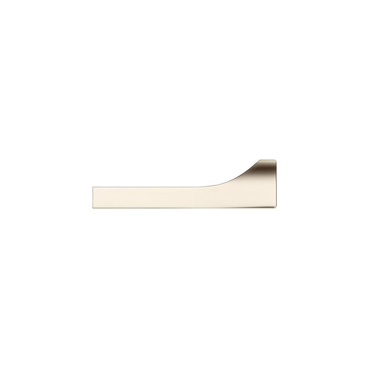 Clé usb samsung bar 128 go - soldes et bonnes affaires à prix imbattables