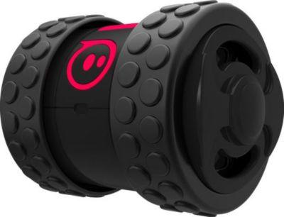 Robot sphero ollie darkside - 2% de remise imm?diate avec le c...