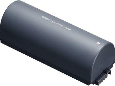 Batterie canon nb-cp2lh pour cp1200 (photo)