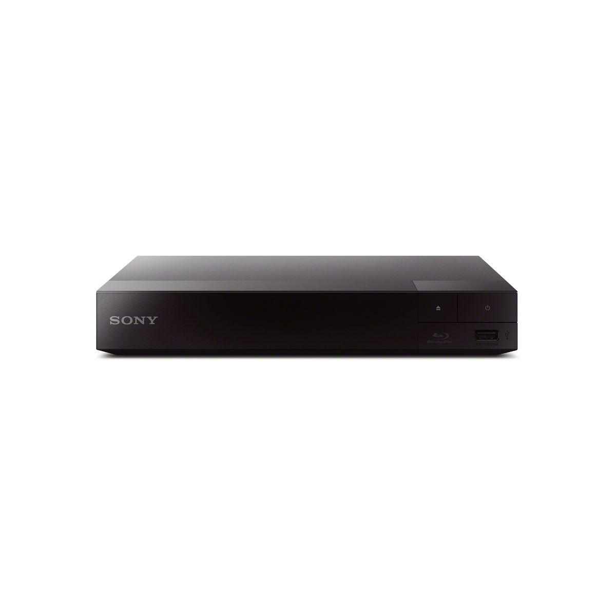 Lecteur blu-ray sony bdps1700 (photo)