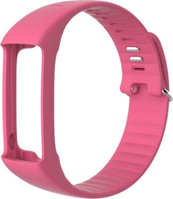 Bracelet montre polar a360 rose s - 5% de remise immédiate avec le code : cool5 (photo)
