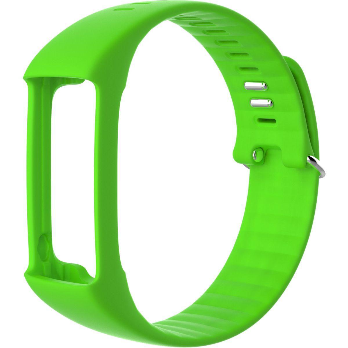 Bracelet montre polar a360 vert s - 5% de remise immédiate avec le code : top5 (photo)