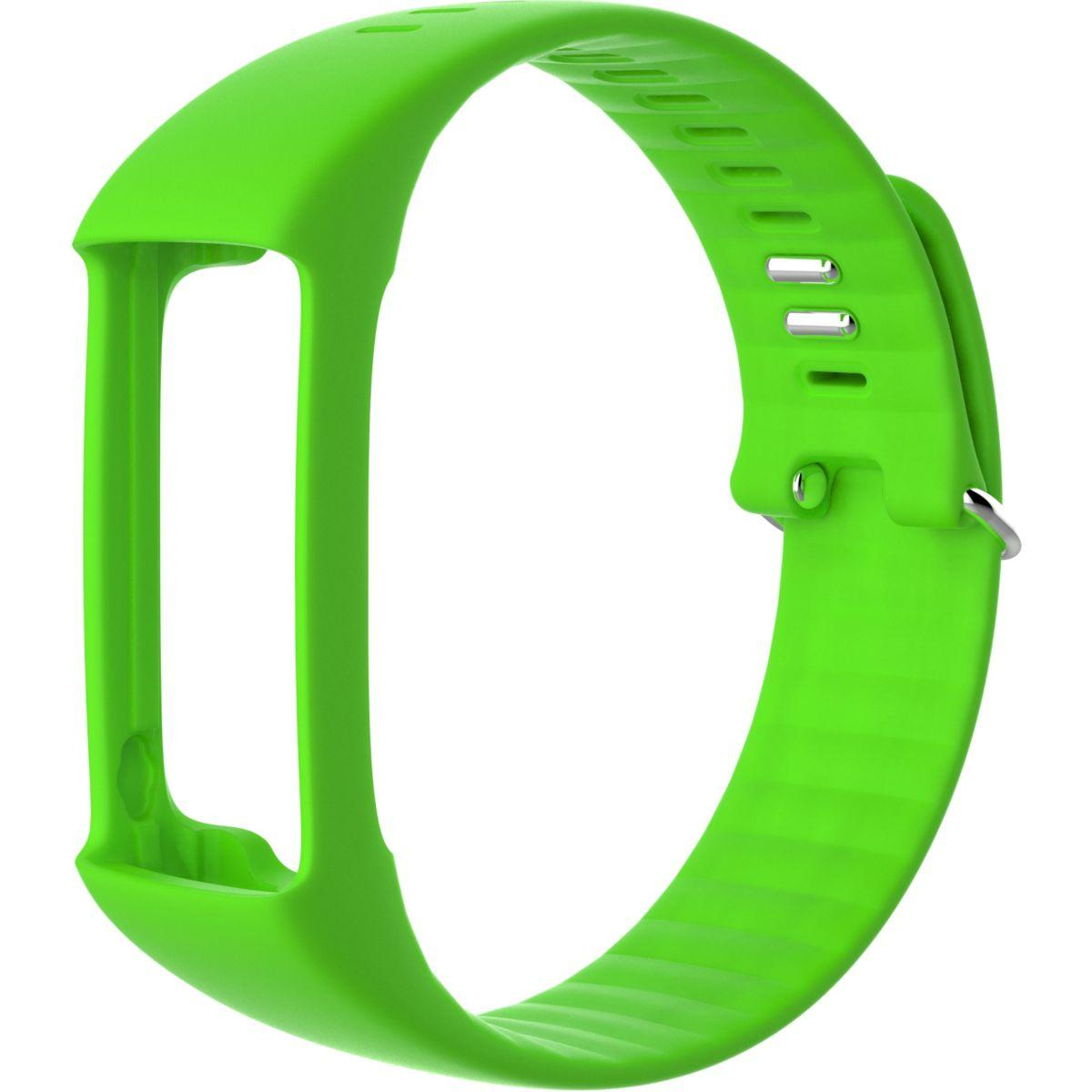 Bracelet montre polar a360 vert m - 5% de remise immédiate avec le code : cool5 (photo)