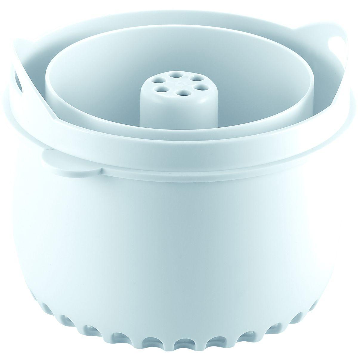 Accessoire beaba 912458 pasta/rice cooke (photo)