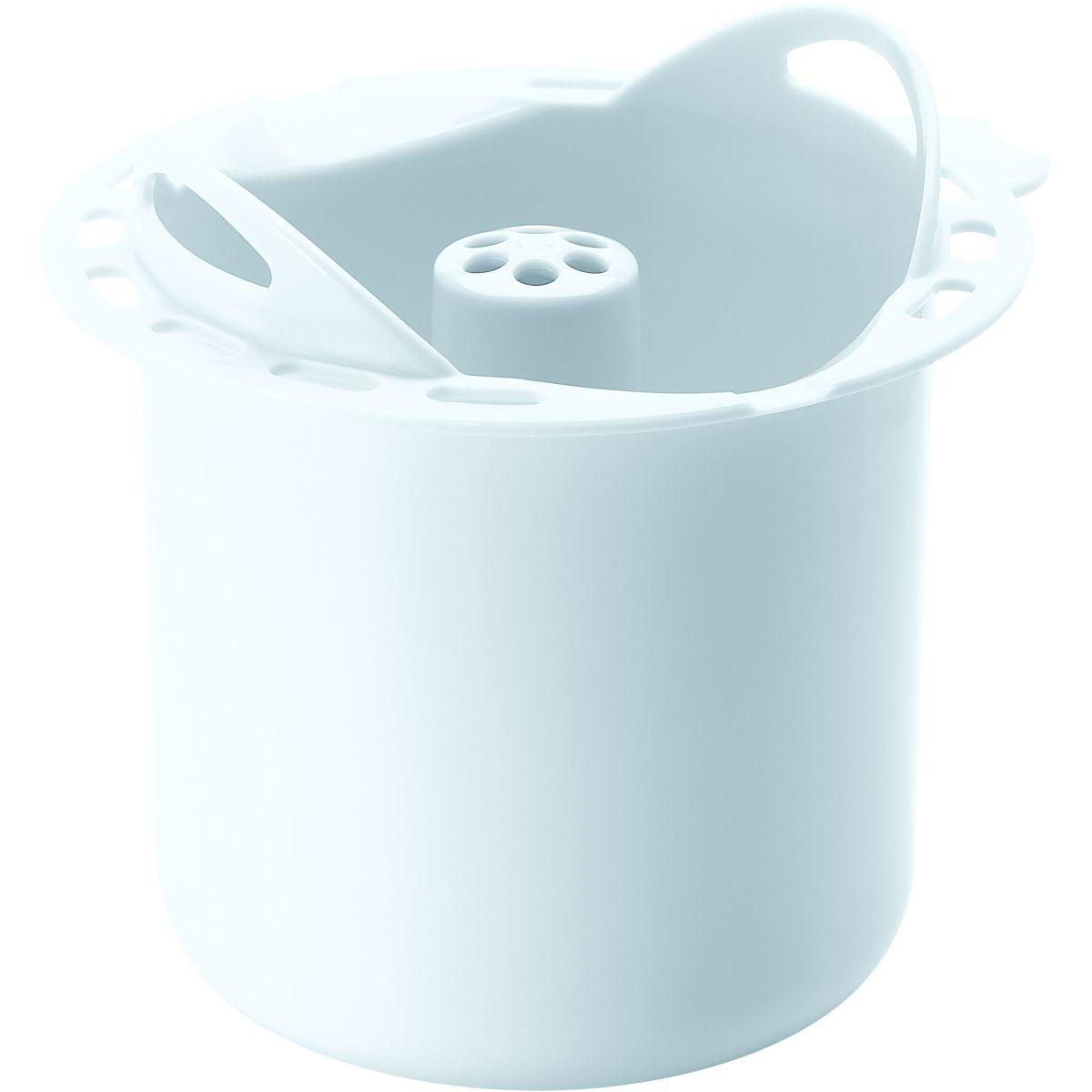 Accessoire beaba 912466 pasta/rice cooke (photo)