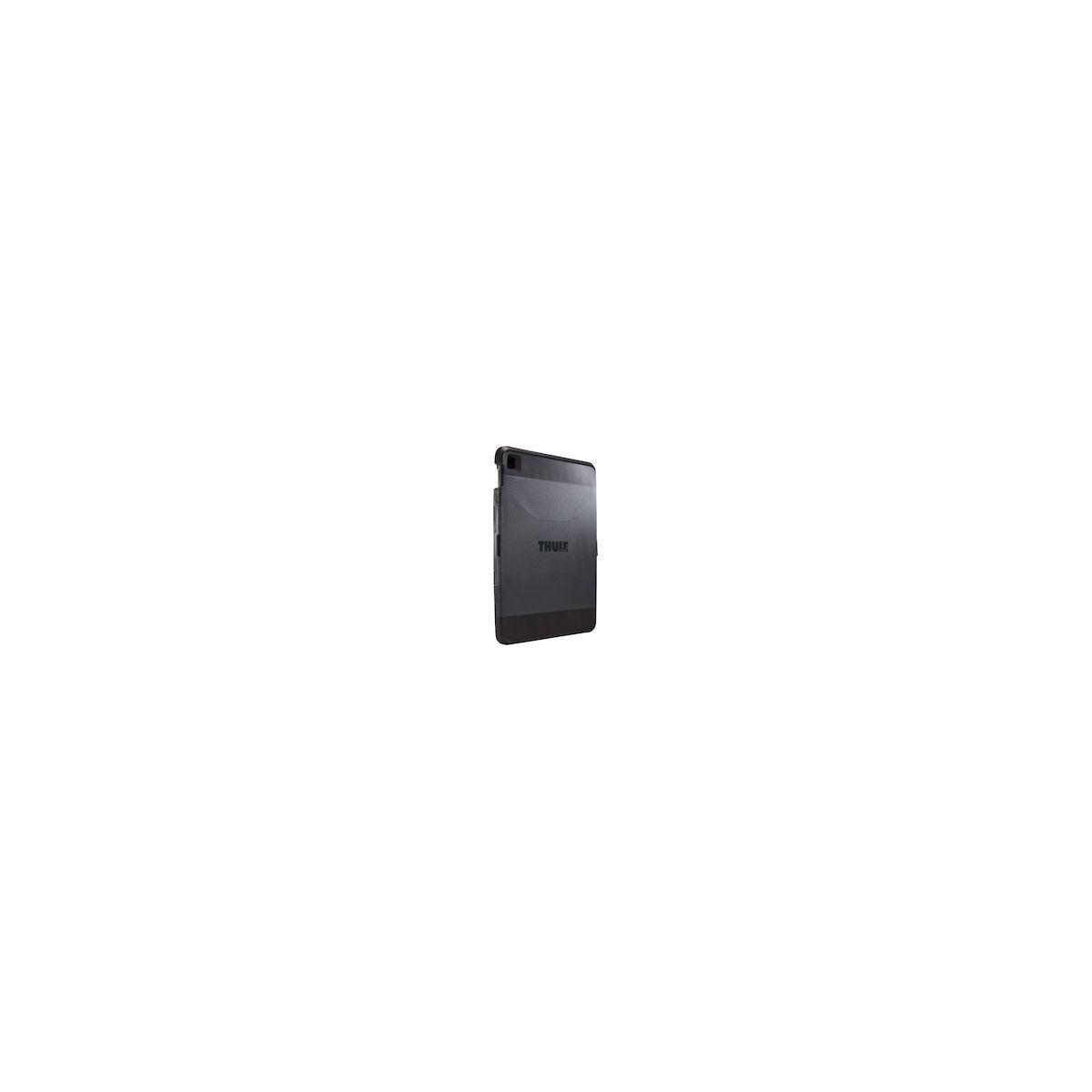 Etui thule ipad air 3 ultra résistant - 20% de remise immédiate avec le code : multi20 (photo)