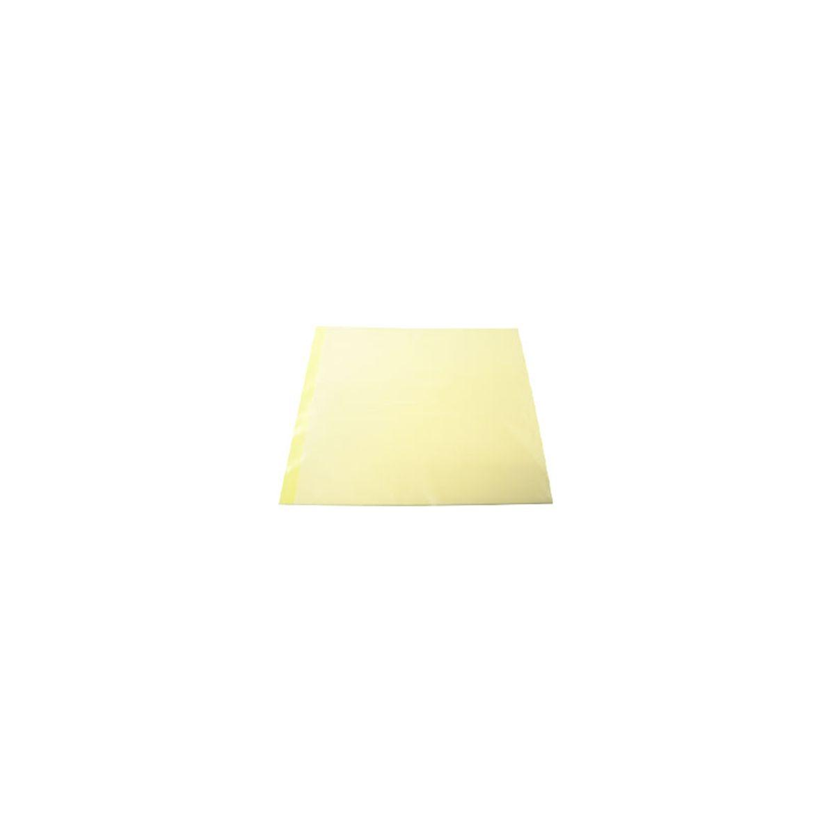 Accessoire imprimante 3d xyz printing lot plaques de scotch (15x15) x10 - 2% de remise imm�diate avec le code : school2 (photo)