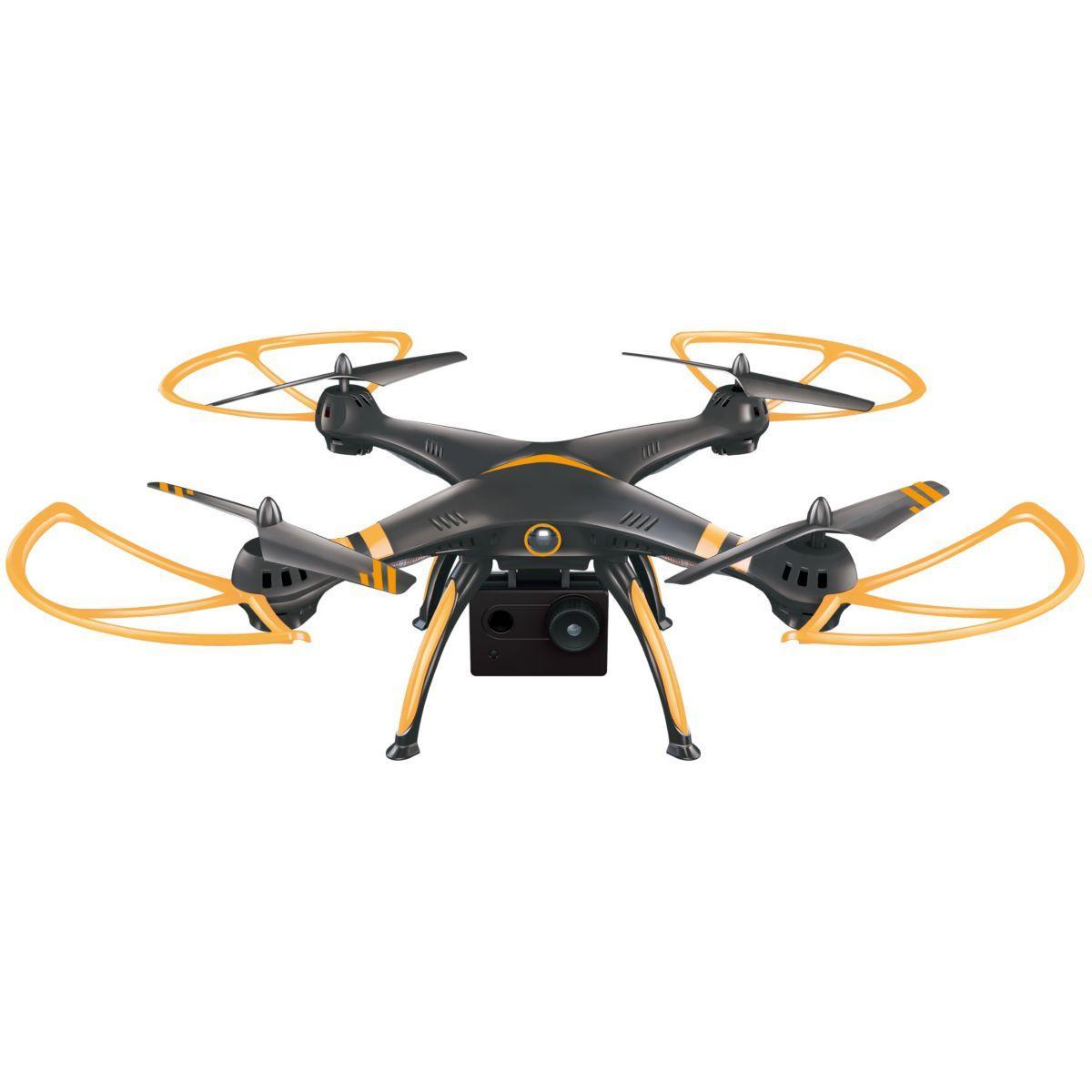 Drone pnj uranos - 20% de remise immédiate avec le code : fete20 (photo)