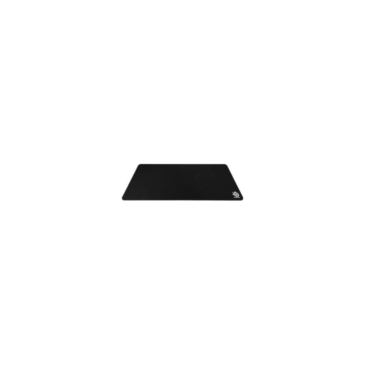 Tapis de souris gamer steelseries steelseries qck xxl - soldes et bonnes affaires à prix imbattables