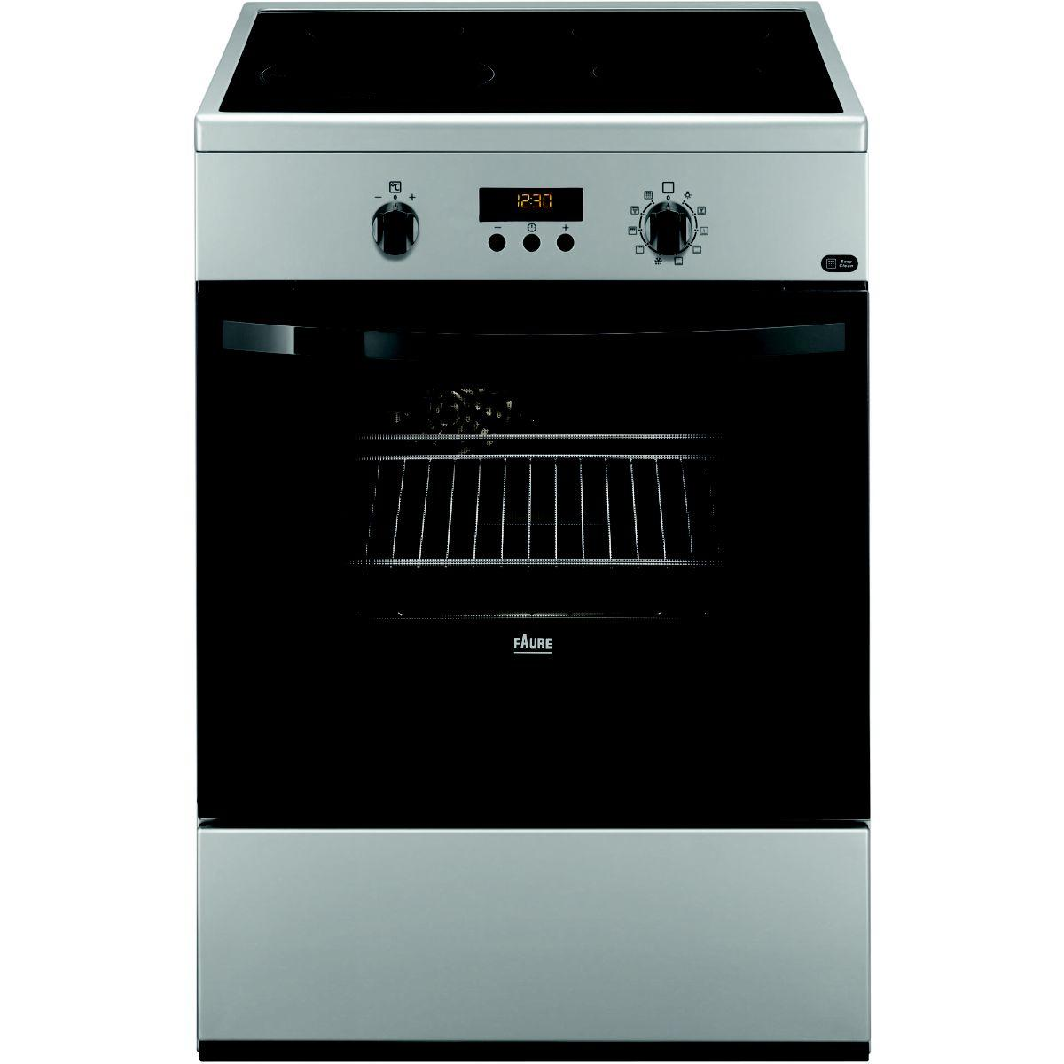 Cuisini?re induction faure fci6561psa - livraison offerte : co...
