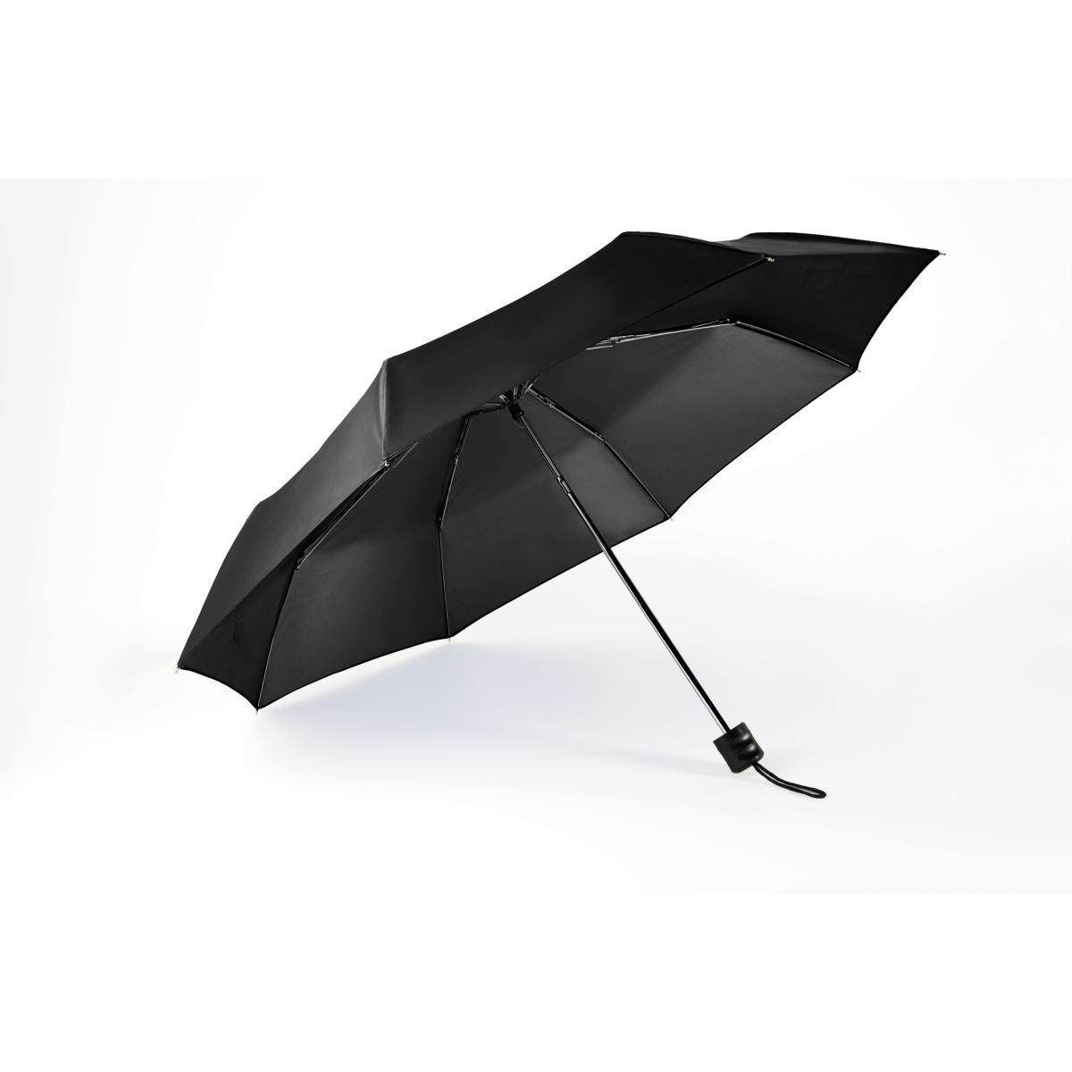 Parapluie noir - 10% de remise immédiate avec le code : cool10 (photo)