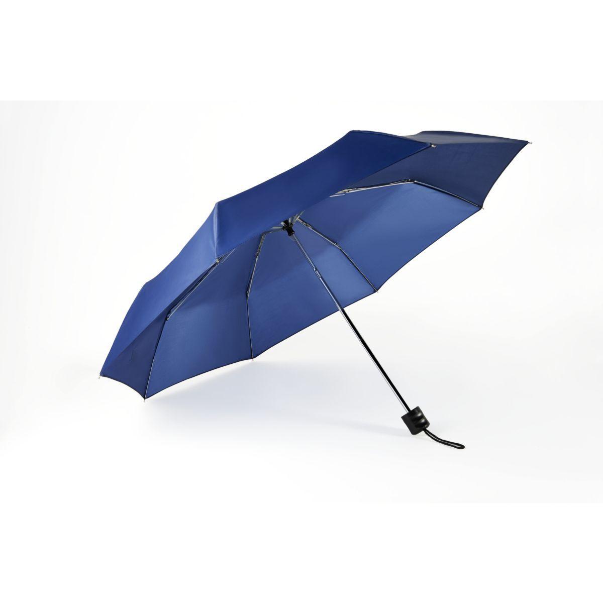Parapluie bleu - 10% de remise immédiate avec le code : cool10 (photo)