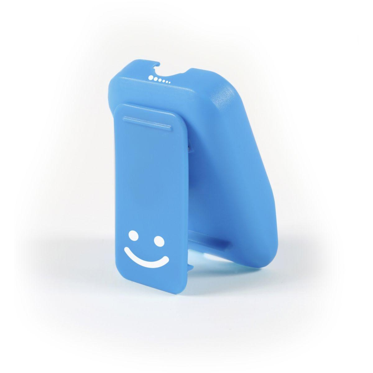 Electro-stim bluetens clip01 clip de fix (photo)