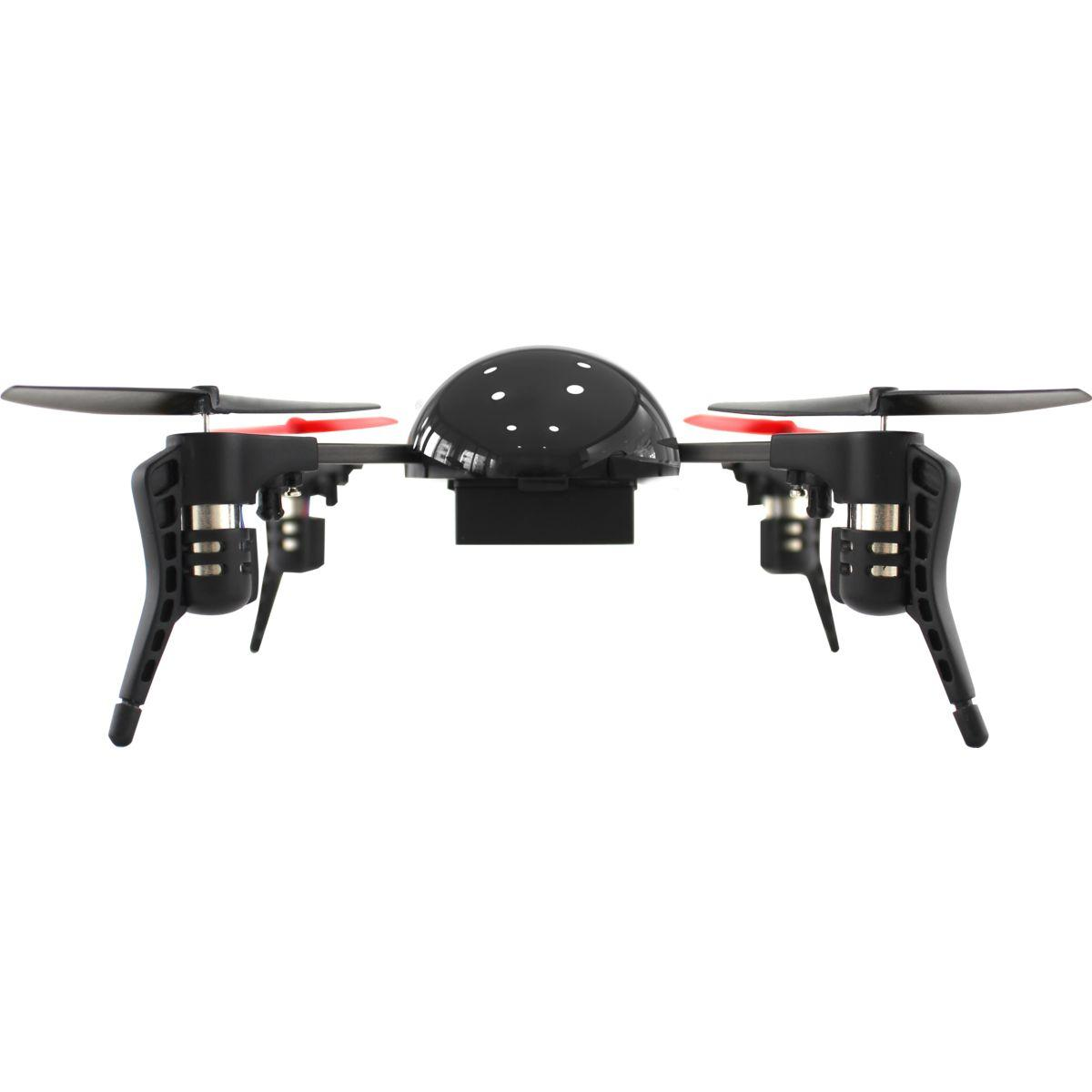 Drone ehang micro drone 3.0 combo pack (photo)
