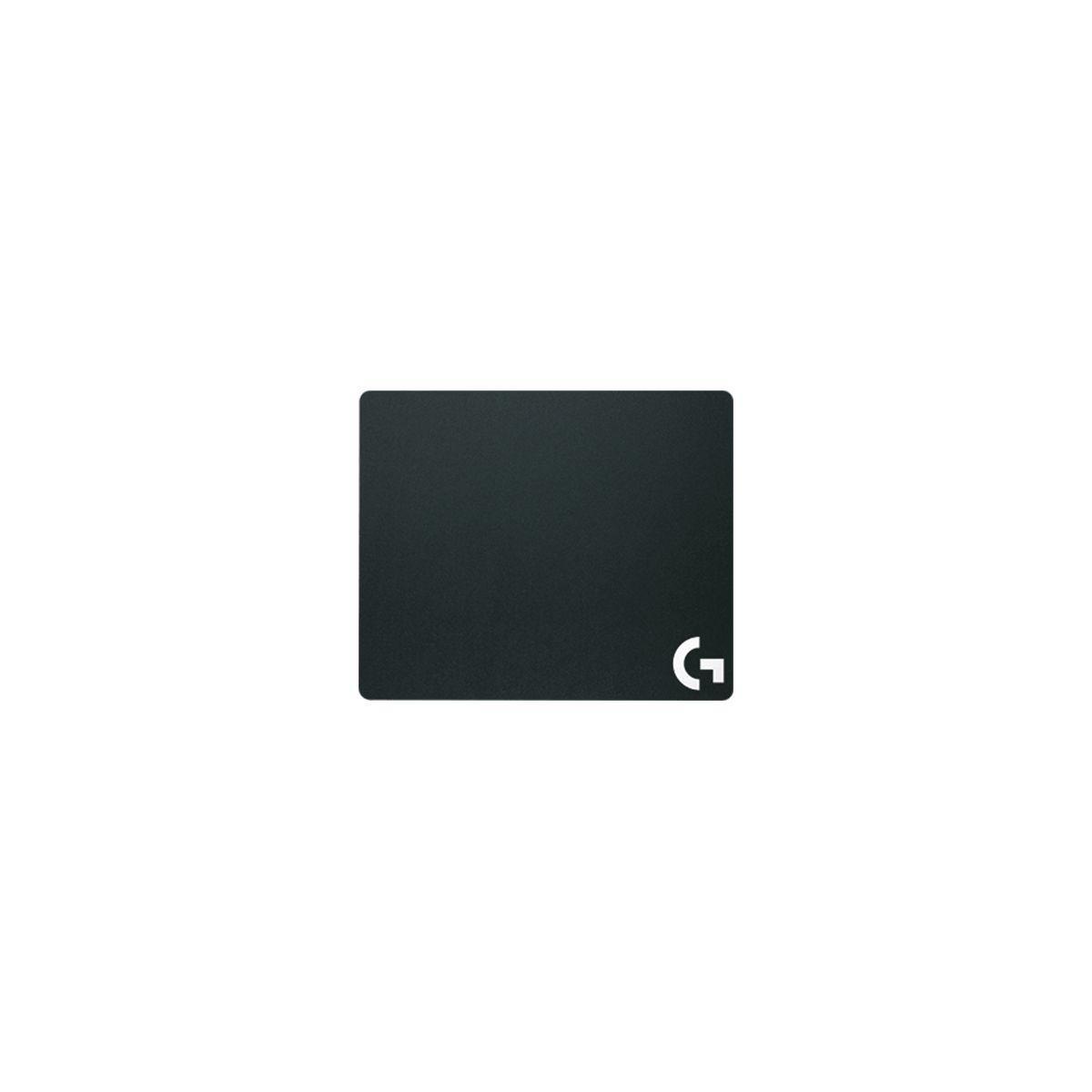 Tapis de souris gamer logitech g440 refresh - soldes et bonnes affaires à prix imbattables