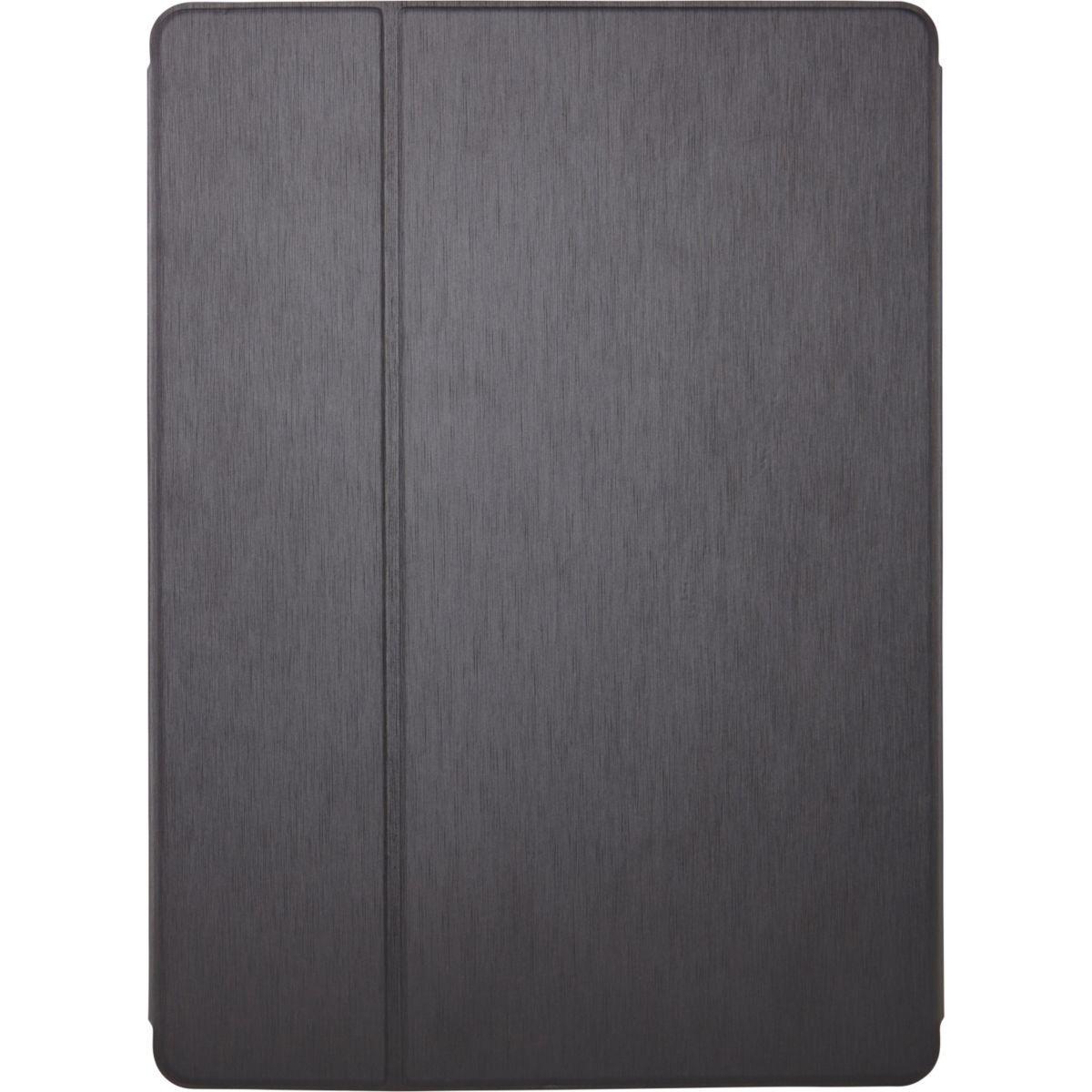 Folio caselogic porte folio noir ipad pro - 20% de remise immédiate avec le code : multi20 (photo)