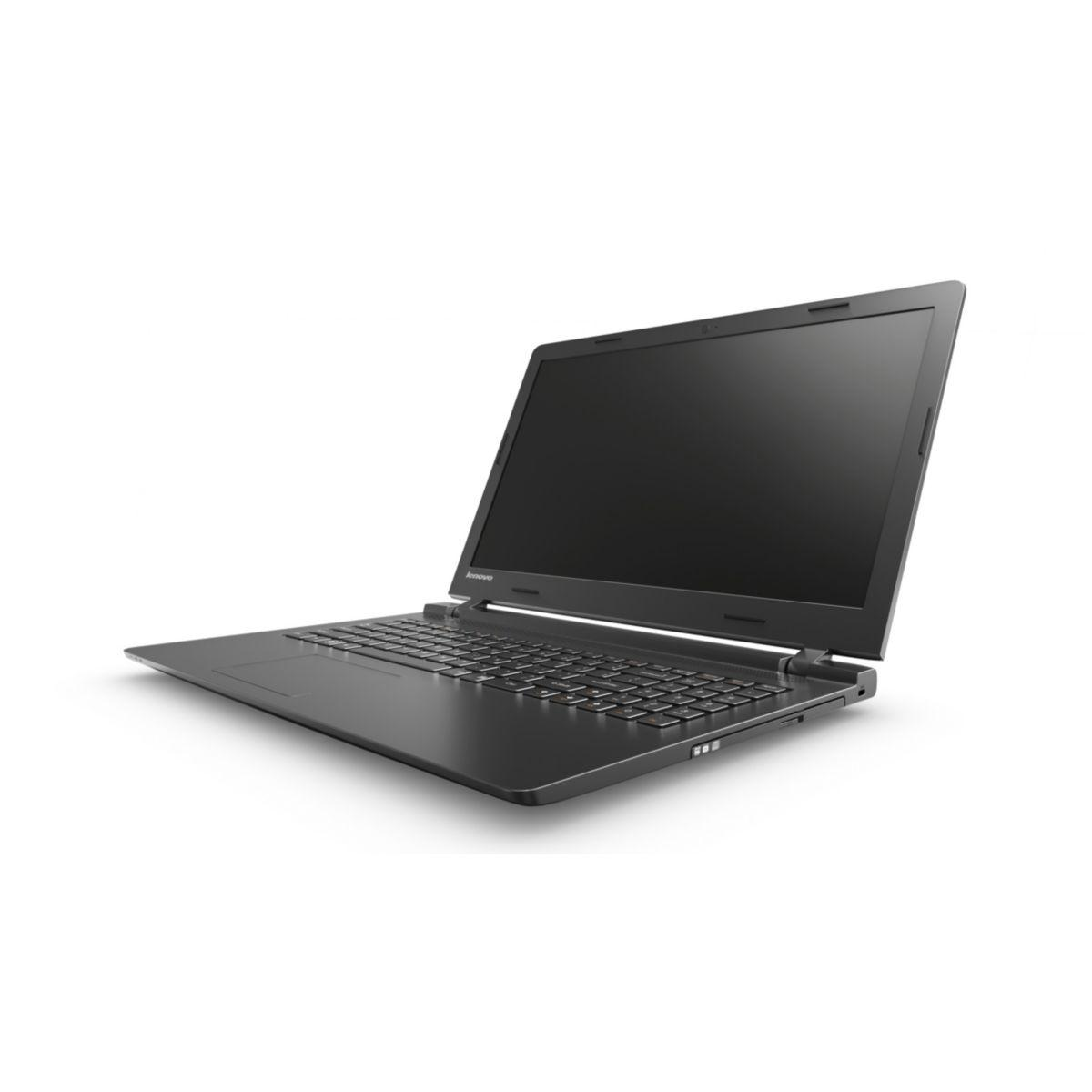 Pc portable lenovo b50-10 (photo)