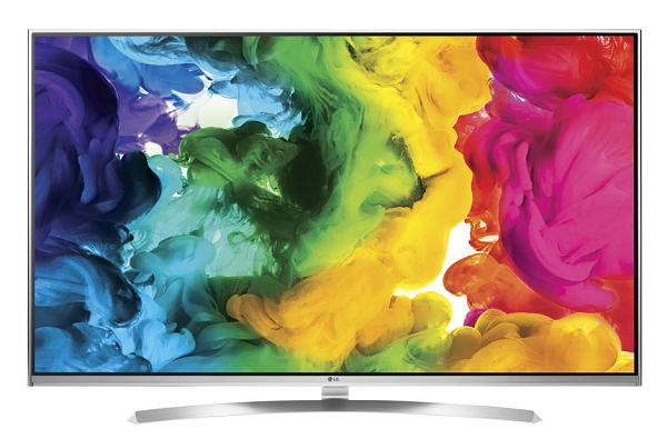 Tv lg 49uh850 /7 uhd 4k 3d - 123 cm - soldes et bonnes affaires à prix imbattables