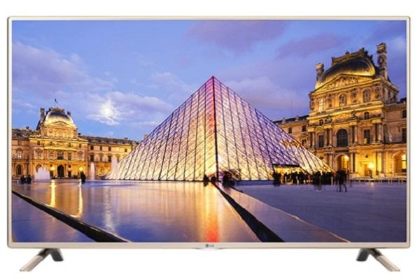 Pack promo tv lg 32lf5610 + plateau sonore onkyo lst10 silver - livraison offerte : code livtv