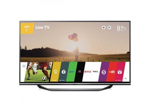 Pack promo tv lg 55uf852v + barre de son sonos playbar - livraison offerte : code livtv