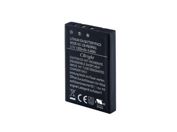 Pack promo tv lg 55uh7507 + pack enceintes focal sib and cub3 5.1 jet black + amplificateur a/v onkyo txsr444 noir - soldes et bonnes affaires à prix